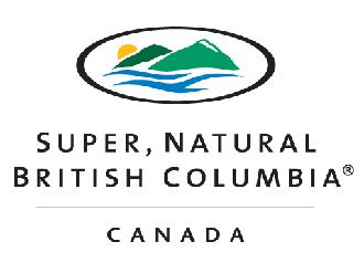 Super Natural BC