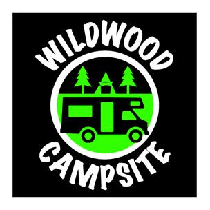 Wild Wood Campsite